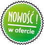 nowosc.png